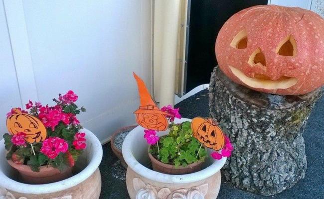 Peperoni_Ripieni_Halloween