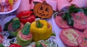 Preparazione_Peperoni_ripieni_carne_salsiccia
